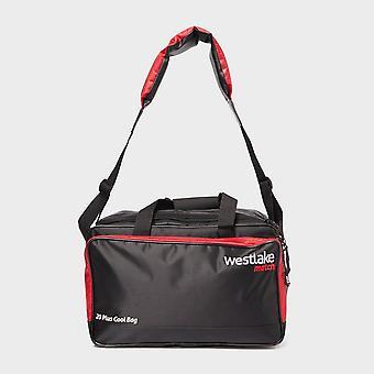 Westlake Match Cool Bag Black