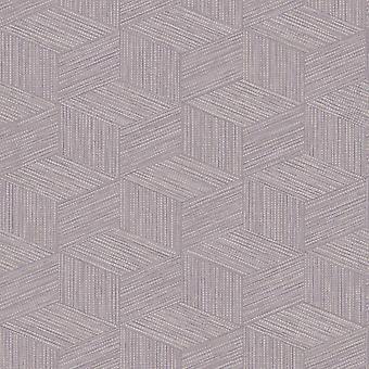Bakau Geometrische Behang Heather Holden 65643