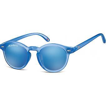 Aurinkolasit Unisex Sininen (SS28A)