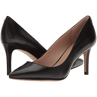 Marci BCBGeneration Womens Pointed Toe Pumps classique