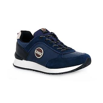Fill 013 travis drill sneakers fashion