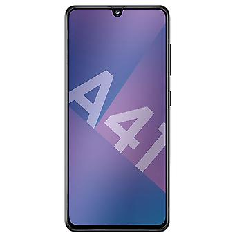 Force Glass Organische Samsung Galaxy A41 Vingerafdruk