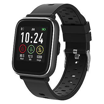 "Smartwatch Denver SW-161 1.3"" IPS 200 mAh"
