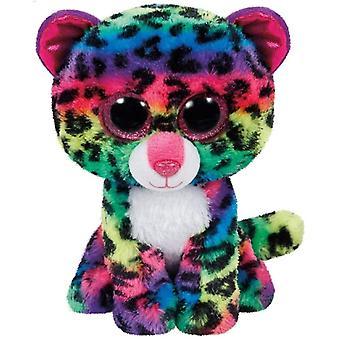 Ty Beanie Boos - Dotty Παιδιά Παιχνιδιών