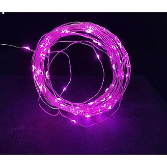 Garland Fairy String Light- Tree Decoration