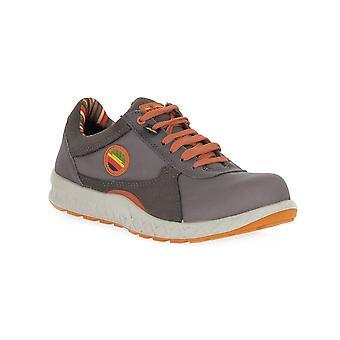 Dike premium primacy s3 esd shoes