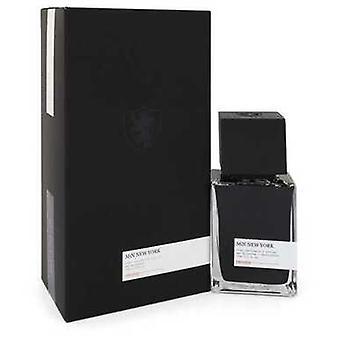 Onsen By Min New York Eau De Parfum Spray (unisex) 2.5 Oz (women) V728-551364