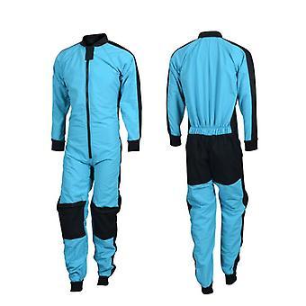 Tandem kostym tw-11