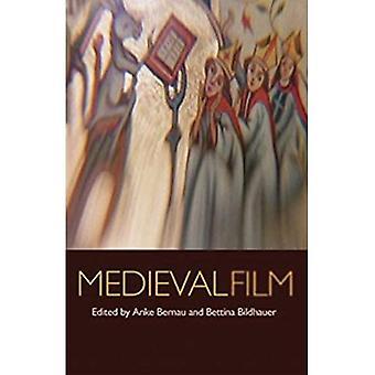 Middeleeuwse film