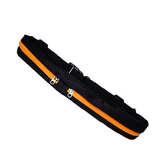 Waterproof Sports Waist Pocket Belt Bag