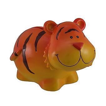 Tubby Tiger Kids tirelire
