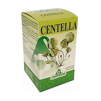 Centella asiatica Geen