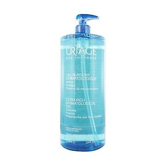 Ultra Rich Dermatological Gel 1 L of gel