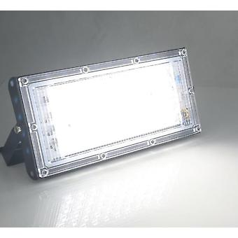 Outdoor Floodlight Spotlight Ip65 Waterproof Led Street Lamp Landscape Lighting