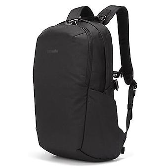 Pacsafe Vibe 25L Anti-Theft Backpack Econyl