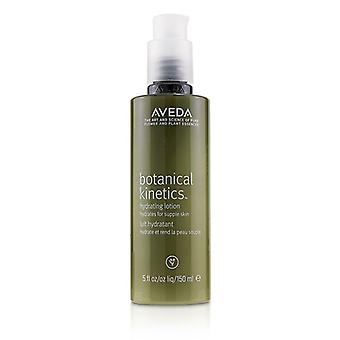 Aveda Botanical Kinetics Hydrating Lotion 150ml/5oz
