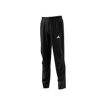Adidas JR Tiro 17 AY2862 evrensel tüm yıl erkek pantolon