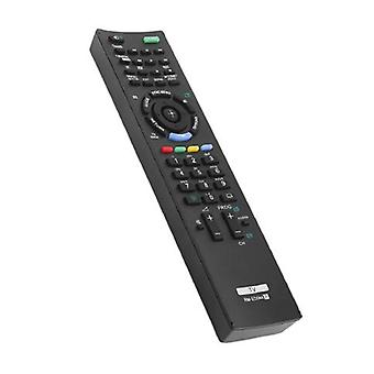 Universal RM-ED044 remote control replacement Sony HDTV LED