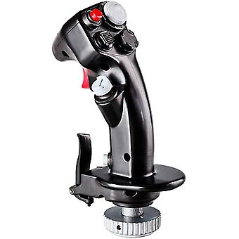 Thrustmaster f-16c viper hotas Add-on Griff