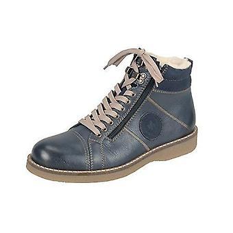 Jena Virage Bogota Boots