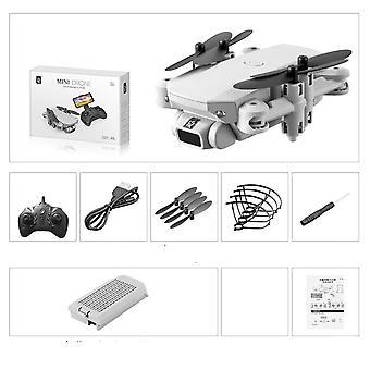 Protable Mini Drone 4k 1080p Hd Camera