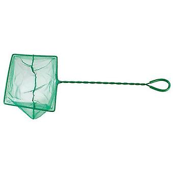 Arquivet Hand net  Green 20X15Cm (Fish , Maintenance , Vacuums & Cleaning Devices)