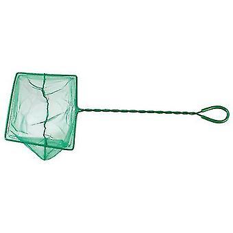 Arquivet Hand net  Green 20X15Cm