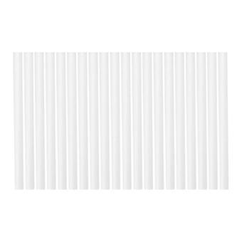 Luchtbevochtiger filters vervanging katoenen spons stick voor Usb luchtbevochtiger aroma