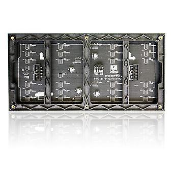 P4-LED-Bildschirm-Panel