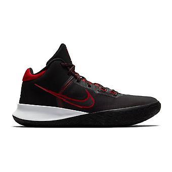 Nike Kyrie Flytrap 4 CT1972004 koripallo ympäri vuoden miesten kengät