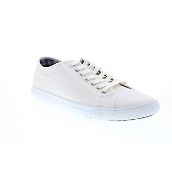 Ben Sherman Adult Mens Chandler Low Lifestyle Sneakers