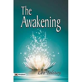 The Awakening by Count Tolstoy Leo - 9789352661831 Book