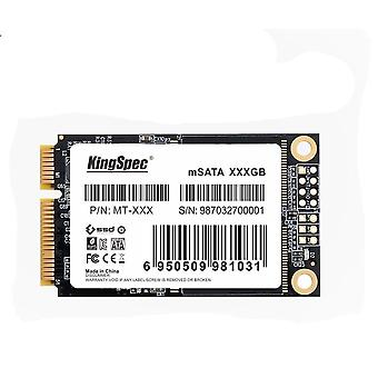 Ssd-SSD-SSD-levyn kiintolevy