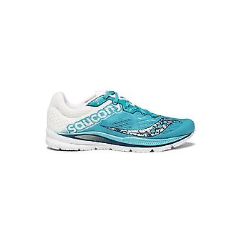 Saucony Fastwitch 8 S190322 running all year women shoes