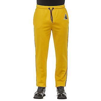Les Hommes Saffran Jeans & Pant - LE1395086