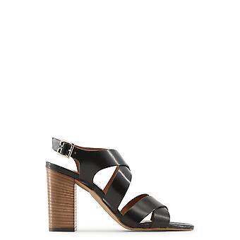 Made in Italy - loredana - damesschoenen