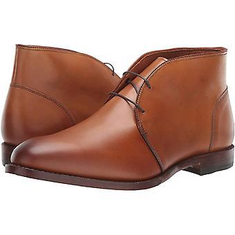 Allen Edmonds Mænds Williamsburg Ankel Boot