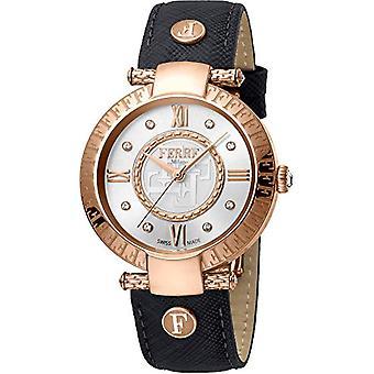 Ferr Milano Watch Elegant FM1L104L0031