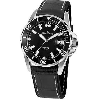 جاك ليمانز ساعة اليد رجال ليفربول سبورت 1-2089A