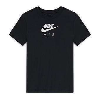 Nike Sportswear CZ1256010 universal summer boy t-shirt