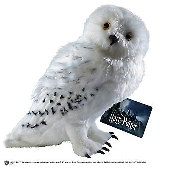 Hedwig 12 Inch Plush from Harry Potter