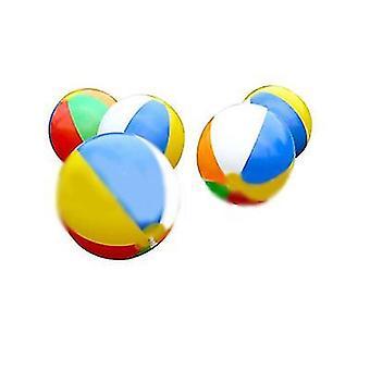2Pcs brinquedos de piscina inflável para suprimentos de festa de aniversário infantil favorece x1593