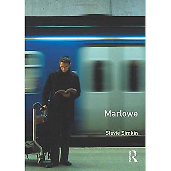 A Preface to Marlowe (Preface Books)