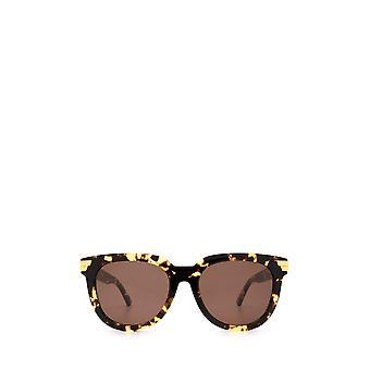 بوتيغا فينيتا BV1104SA هافانا النظارات الشمسية الإناث