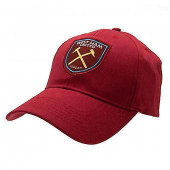 West Ham United FC-keps