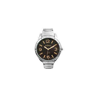 Arabi orologio uomo (45 mm) (ø 45 mm)