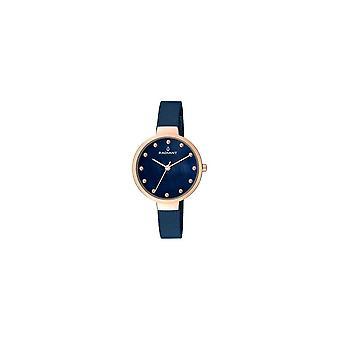Relógio feminino Radiante (ø 32 Mm)