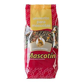 Μασκότ ζωοτροφών κουνελιών n Enano (700 g)