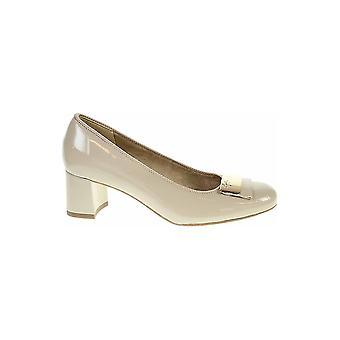 Ara 123551276 ellegant all year women shoes