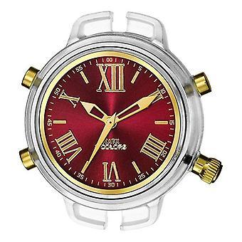 Ladies'Watch Watx & Colors RWA4046 (Ø 43 mm)